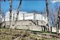 Beemer Landscaping Retaining Walls: Retaining Wall 3