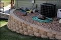 Beemer Landscaping Retaining Walls: Retaining Wall 5