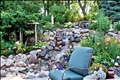 Beemer Landscaping Water Features: Water Feature 3