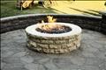 FirePits: Fire Pit 3