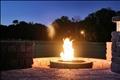 FirePits: Fire Pit 5